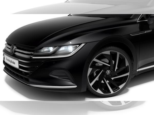 Volkswagen Arteon Shooting Brake Elegance 2.0 TDI *SOFORT VERFÜGBAR* 7-Gang-DSG *sofort verfügbar*