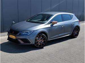 seat leon leasing angebote ohne anzahlung f r privat. Black Bedroom Furniture Sets. Home Design Ideas