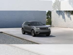 land rover range rover velar leasing angebote finden. Black Bedroom Furniture Sets. Home Design Ideas