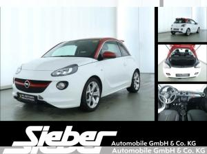 opel adam leasing angebote kult pkw zu top konditionen. Black Bedroom Furniture Sets. Home Design Ideas