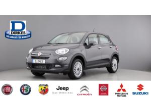 fiat 500x leasing. Black Bedroom Furniture Sets. Home Design Ideas