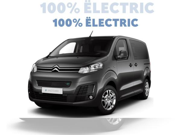Citroën SpaceTourer Business Lounge XL 50kWh *AKTION* incl. Fullservice