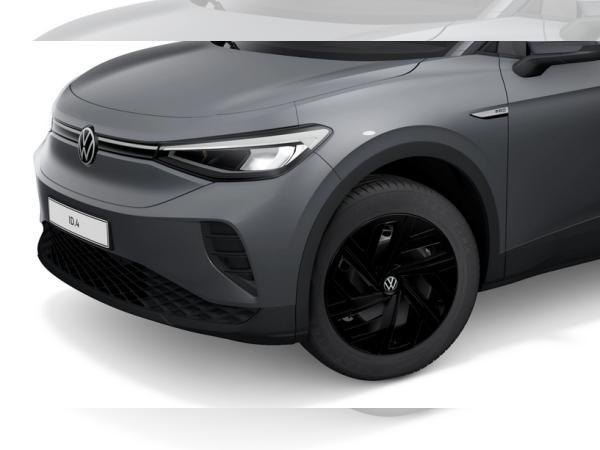 Volkswagen ID4 Volkswagen ID4 Pro Performance*Fahrschule* Fahrschulinhaber*