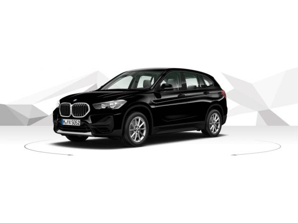 Foto - BMW X1 sDrive20iA Privat & Gewerbe Aktion