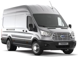 ford transit leasing g nstige transporter ohne anzahlung. Black Bedroom Furniture Sets. Home Design Ideas