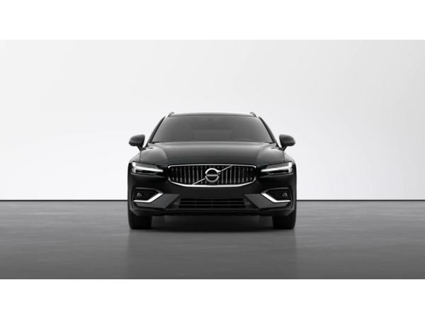Volvo V60 INSCRIPTION Diesel B4 8-Gang Geartronic™ PRIVAT/GEWERBE SOFORT VERFÜGBAR