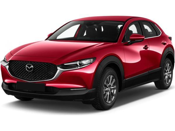 Mazda CX-30 *Top Leasingfaktor 0,6*