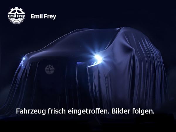 Mazda 3 SKYACTIV-G 2.0 M-Hybrid , 5-türig