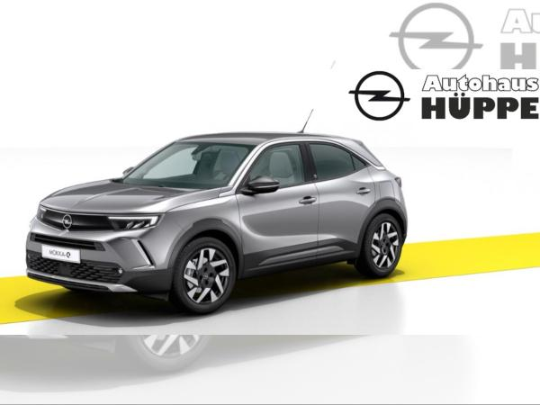 Opel Mokka E -e Elegance  *NAVI,WINTERPAKET,11 kW OBC.*