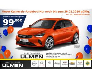 opel corsa leasing angebote ohne anzahlung f r privat firmen. Black Bedroom Furniture Sets. Home Design Ideas
