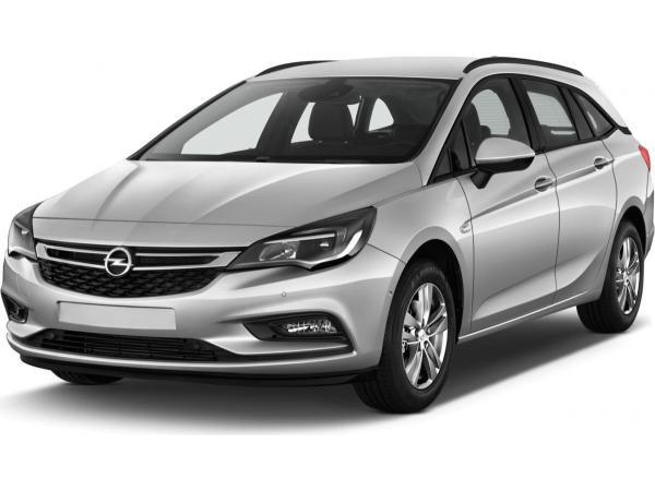 Opel Astra Modell 2020**SONDERANGEBOT für Gewerbetreibende**K Sports TourerRANGEBOT für Gewerbetreibende**K Spo