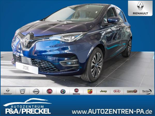 Renault ZOE RIVIERA ***sofort***