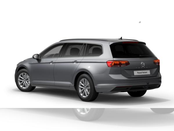 Foto - Volkswagen Passat VARIANT BUSINESS 1.5 TSI DSG (150 PS) /NAVI/AHK/LED/KLIMA/PDC/APP-CONNECT/UV.