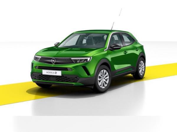 Opel Mokka 1.2 Direct Injection Turbo *nur für Gewerbekunden*