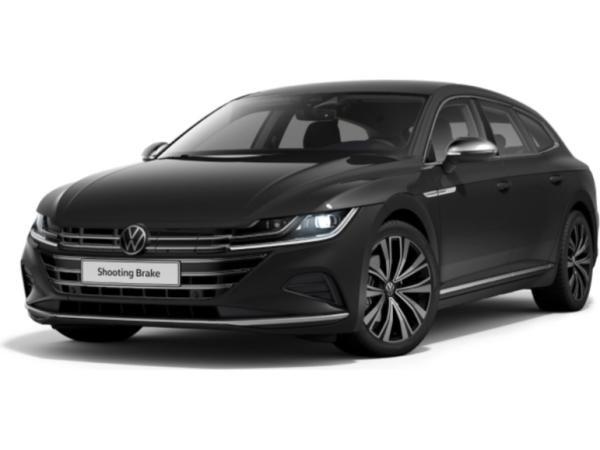 Volkswagen Arteon Shooting Brake Elegance eHybrid *EROBERUNGSDEAL* 1.4 218PS 6-Gang-DSG