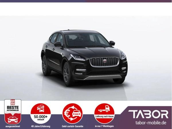 Jaguar E-Pace P200 Aut. AWD MY21 SHZ Surround LED
