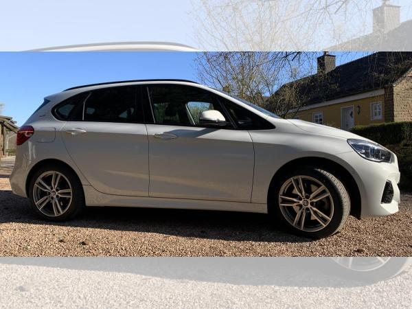 Foto - BMW 225 Active Tourer 225xe iPerformance