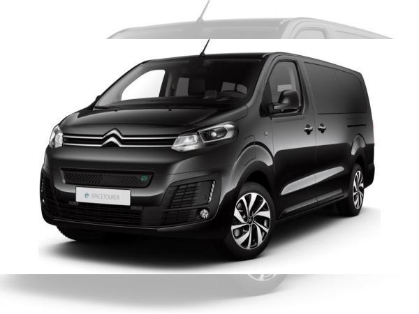 Citroën SpaceTourer XL BUSINESS LOUNGE 50kWh !! AKTIONSLEASING !!