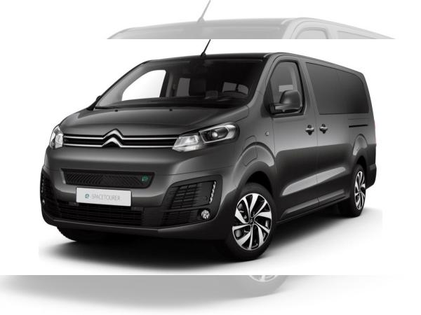 Citroën SpaceTourer XL FEEL 50kWh !! AKTIONSLEASING !!
