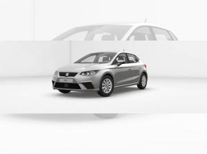 seat ibiza leasing angebote ohne anzahlung f r privat. Black Bedroom Furniture Sets. Home Design Ideas