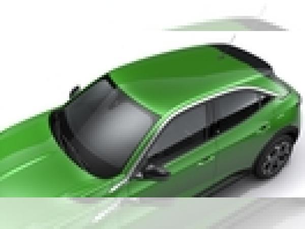 Opel Mokka E Edition #Bestellfahrzeug# TOP-RATE#