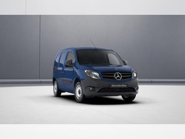 Mercedes-Benz Citan 108 CDI Worker
