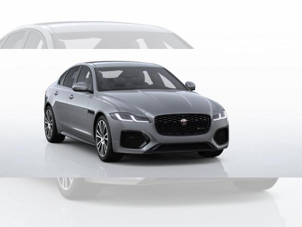Jaguar XF D200 AWD R-Dynamic SE *sofort verfügbar*