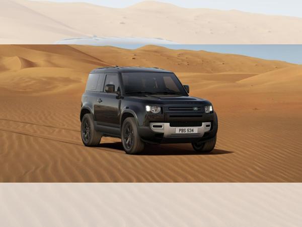 Land Rover Defender 90 D250 SE