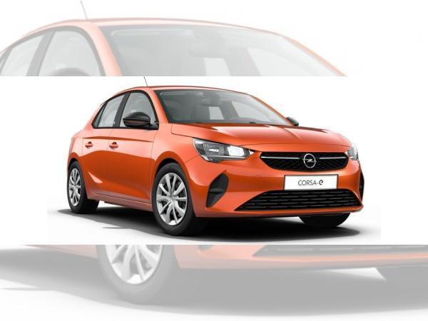 Opel Corsa -e Edition 100 kW