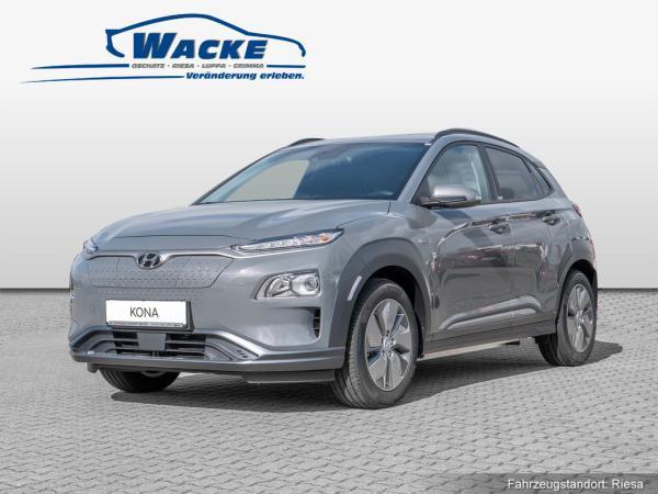 Hyundai KONA Elektro Advantage
