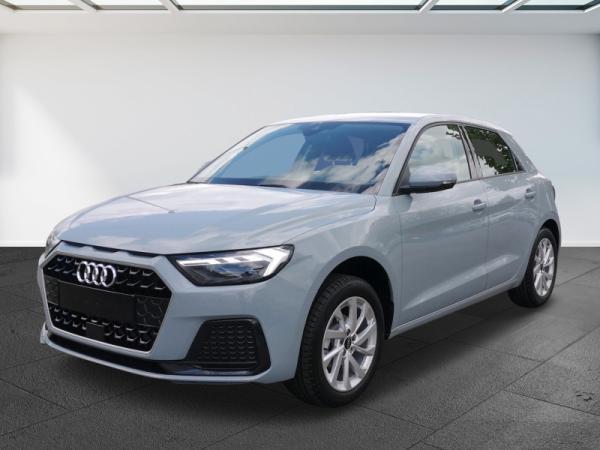 Audi A1 Sportback *Sofort Verfügbar*
