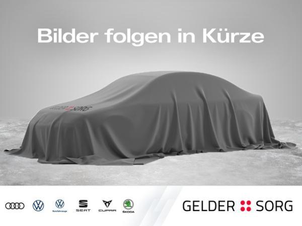 Volkswagen Arteon Shooting Brake R-Line 2.0 TDI *PANO*Stand