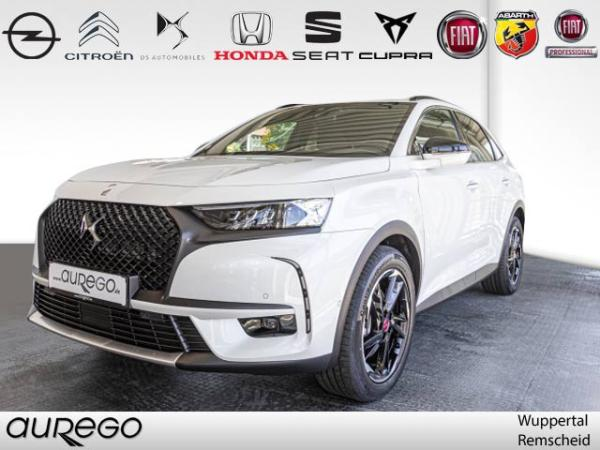 DS Automobiles DS 7 Crossback DS7 Crossback E-Tense 4x4 Performance Line +PANORAMADACH+