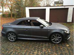audi a3 leasing top leasing angebote vergleichen auf. Black Bedroom Furniture Sets. Home Design Ideas