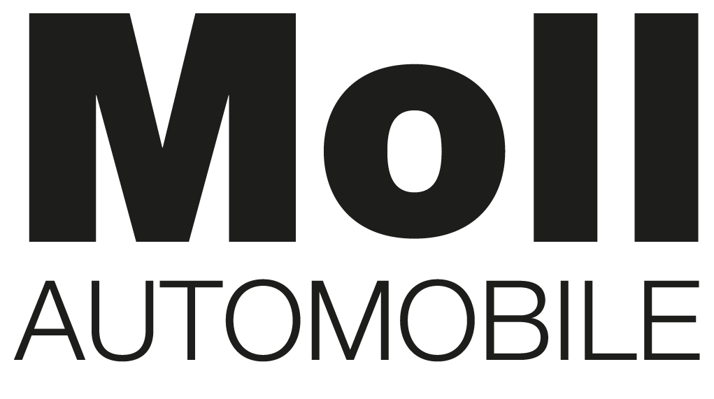 Moll Automobile GmbH & Co. KG