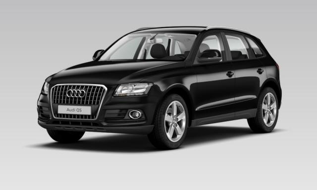 neuvertrag audi q5 aktionsleasing 24 monate navi klima. Black Bedroom Furniture Sets. Home Design Ideas