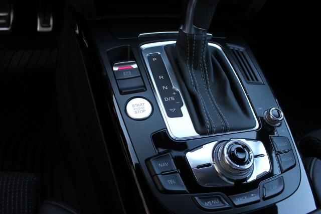 Leasing 252 Bernahme Audi A5 Competition Sport Coup 233 Wei 223 Gletscherwei 223 Leasingmarkt