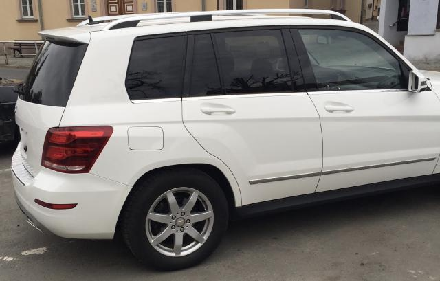 leasing bernahme mercedes benz glk 220 cdi. Black Bedroom Furniture Sets. Home Design Ideas