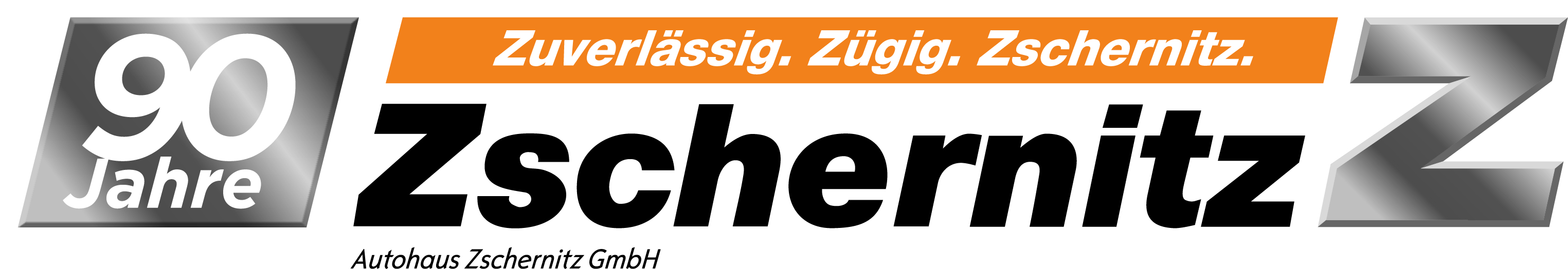 Zschernitz Karlsruhe