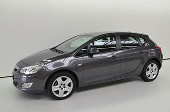 opel astra leasing top angebote ohne anzahlung
