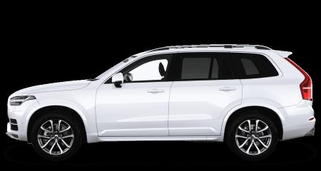 SUV / Geländewagen