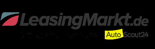 LeasingMarkt.de Logo