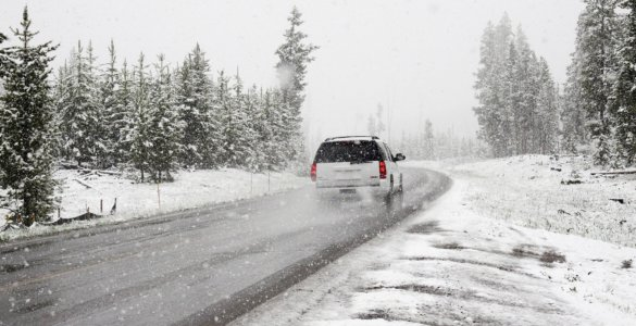 auto winterfest header image
