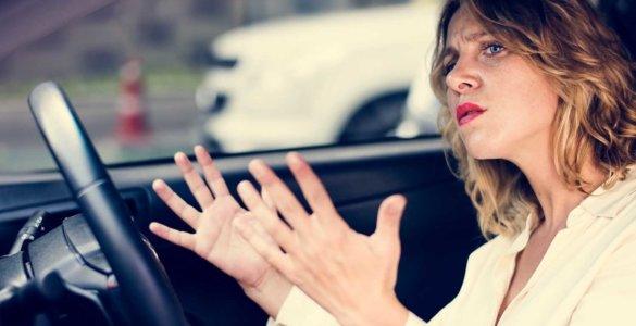 autofahrer typen header image