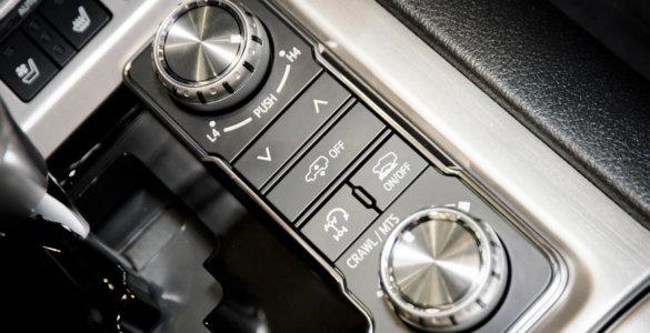 auto innenraum assistenzsysteme