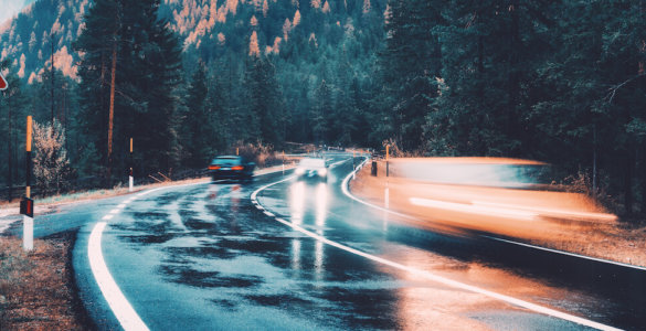 ganzjahresreifen regen