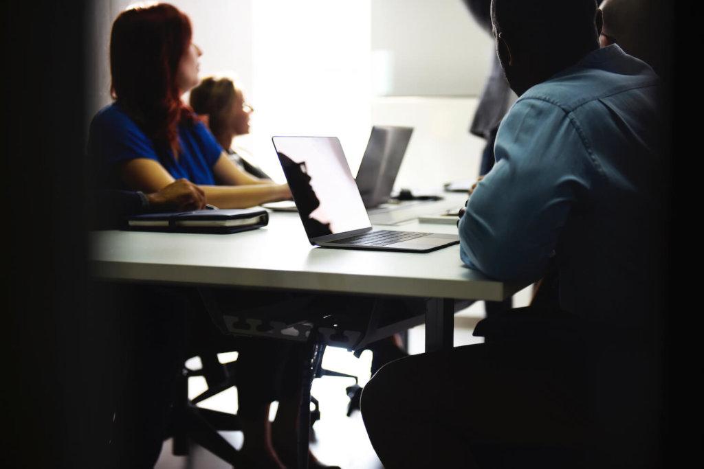mpu vorbereitung im gruppenkurs