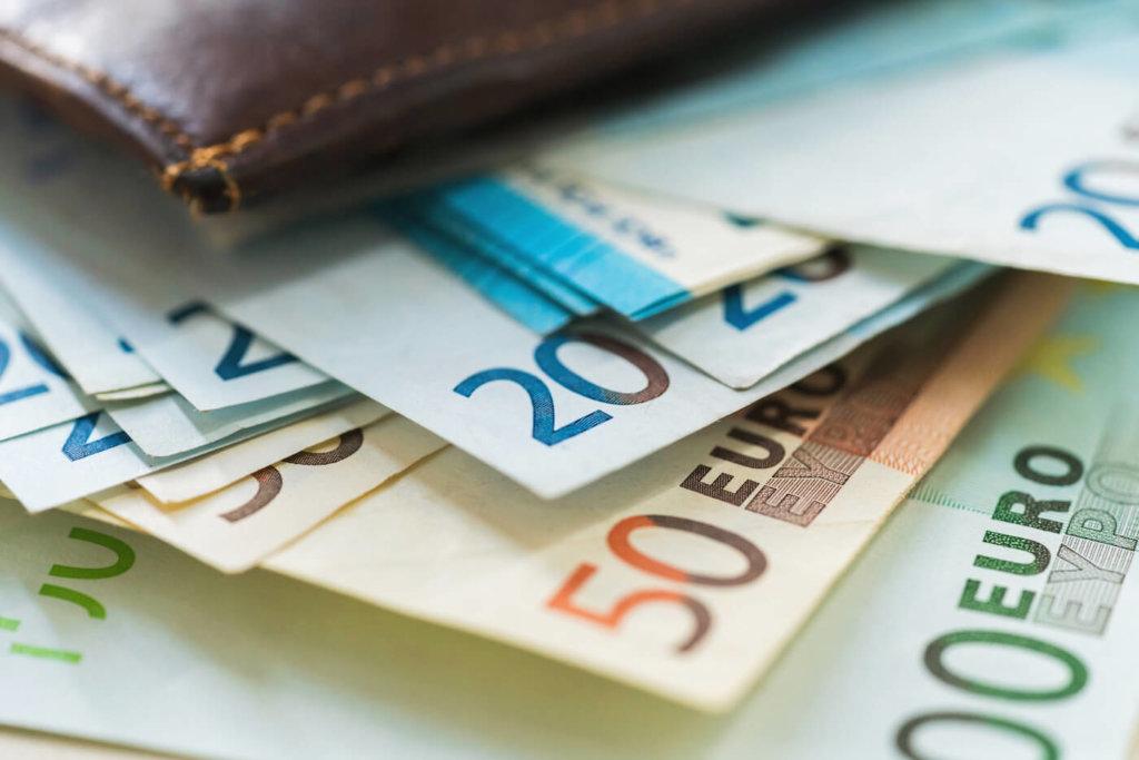 900 euro kfw foerderung fuer eine wallbox