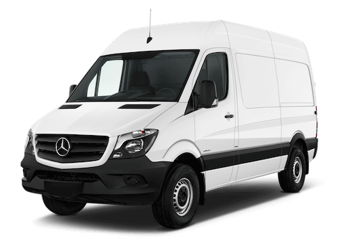 mercedes benz sprinter leasing g nstige deals von top. Black Bedroom Furniture Sets. Home Design Ideas