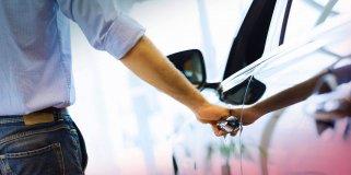 auto leasen - was einsteiger wissen müssen